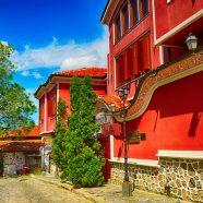 Les meilleurs endroits à visiter lors d'une escapade en Bulgarie
