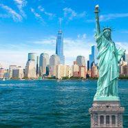 Voyager aux États-Unis : quelles sont les formalités ?