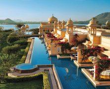 Le guide idéal pour un premier voyage en Inde