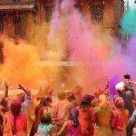 L'Inde, une destination incontournable d'Asie du Sud