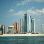 Les procédures pour l'obtention de visa pour les Emirats Arabes Unis