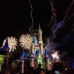 Séjour à Disneyland et les hôtels