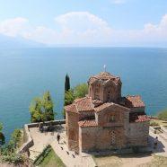 Tourisme en Macédoine : à la découverte de ses 5 principales attractions