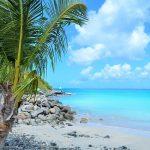 Comment profiter de ses vacances sur une île ?