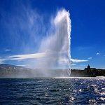 Voyage en Suisse : découvrir ses villes incontournables