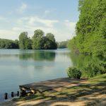 Visiter Lyon, 3 activités incontournables à ne pas manquer