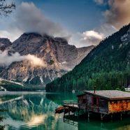 Slow tourisme : voyagez autrement