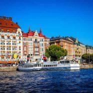 La Suède : une destination d'exception à visiter en Scandinavie