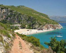 Tourisme en Albanie : 4 activités à ne pas manquer