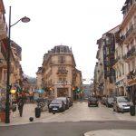 4 conseils pour bien louer son appartement sur Aix-les-Bains
