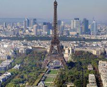 Les plus belles vacances à Paris : pourquoi choisir la Ville Lumière?