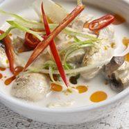 3 spécialités culinaires à découvrir pendant un séjour en Thaïlande