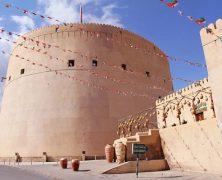 Les informations essentielles à savoir avant de voyager à Oman