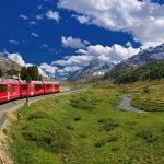 Tourisme en Suisse : que faire et que voir ?