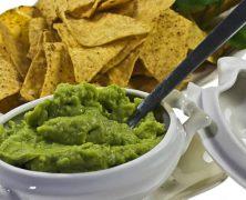 Un tour du monde des spécialités culinaires à savourer