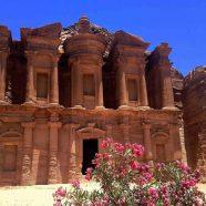 S'évader en Jordanie, les activités touristiques à faire