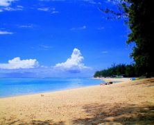 Profiter d'un week-end romantique sur l'île de la Réunion