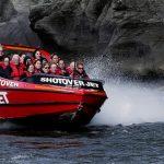 Séjourner en Nouvelle-Zélande pour s'initier aux activités extrêmes