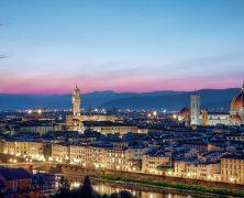 Pourquoi faire appel à une agence de voyage pour partir en Italie ?