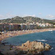 Les meilleures stations balnéaires d'Espagne