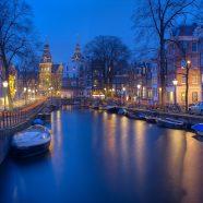 Pourquoi Amsterdam est-elle une destination incontournable ?