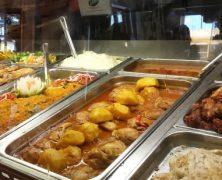 Les 3 meilleurs restaurants Cubain de Miami