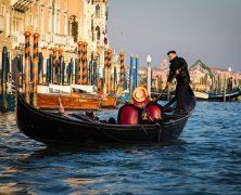 Lune de miel en Italie : nos conseils pour un voyage réussi