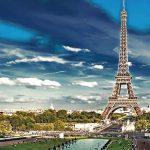 Top des meilleures destinations pour un séjour week-end en France