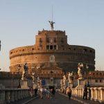 Rome, une ville incontournable pour les vacances