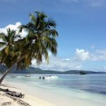 Un hôtel en République Dominicaine : et si vous changiez un peu d'air cet été ?