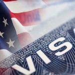 Séjour aux USA: ESTA document obligatoire