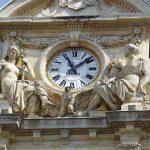 Visiter Lyon et découvrir son patrimoine exceptionnel