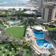 Top 3 des destinations les plus luxueuses au monde