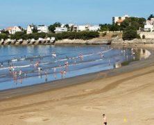 Quoi visiter et où se loger en Charente-Maritime ?
