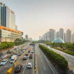Top 3 des immanquables lors d'un voyage en Corée du Sud