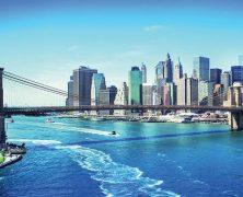 Les choses à faire lors d'un voyage à New York en 2018