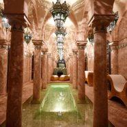 Réserver une suite dans un hôtel de Marrakech pour faire du tourisme écologique