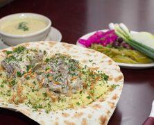 Séjour gustatif au Moyen-Orient : les plats jordaniens à goûter