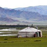 Séjour en Mongolie : les différents types d'hébergement