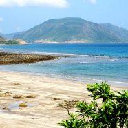 Les îles de Côn Đảo: paradis caché du Vietnam