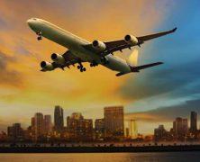 Quelles sont les compagnies aériennes qui indemnisent le mieux en cas de retard ?