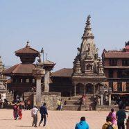 Les principales villes à visiter au Népal