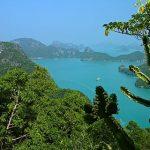 Les hôtels insolites pour un voyage de luxe en Thaïlande