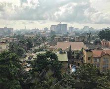 Les essentiels à découvrir lors d'un séjour au Nigeria