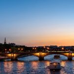 Visiter la France : 4 villes à voir absolument pour une aventure inégalée