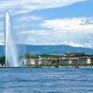 Découvrir Genève et ses principaux sites touristiques