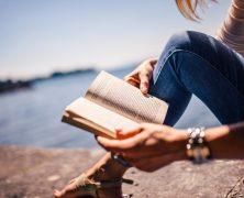 Laissez-vous séduire par l'Angleterre pour le séjour linguistique en anglais de votre adolescent