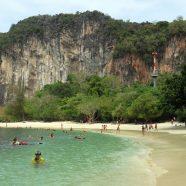 Comment profiter de son séjour en Thaïlande?