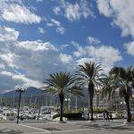 Partir à la découverte d'Argelès-sur-Mer