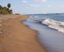 Préparer ses vacances en Martinique